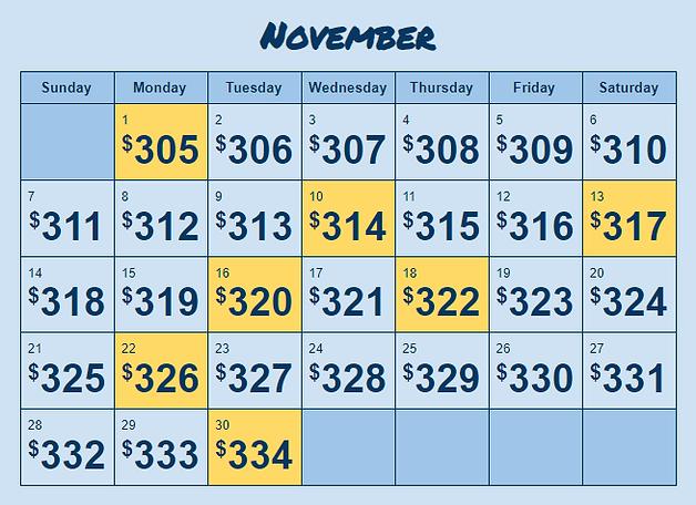 November21.PNG