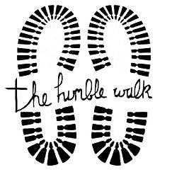 Humble Walk Feet.jpeg