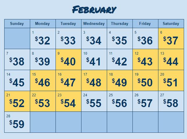 February21.PNG