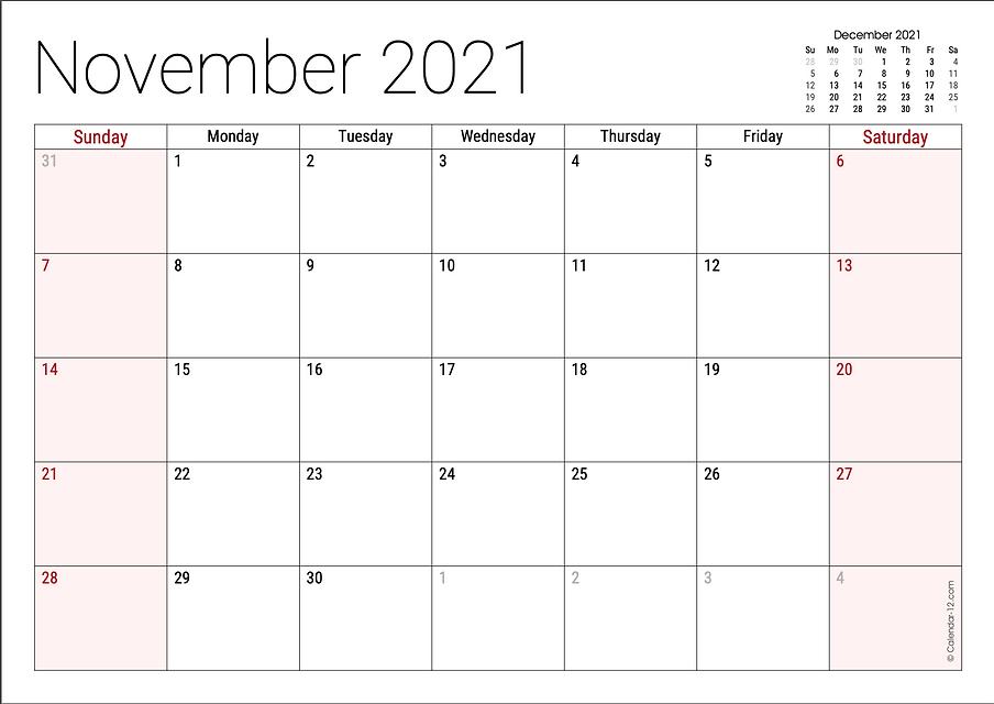 Screen Shot 2020-12-01 at 9.45.06 PM.png