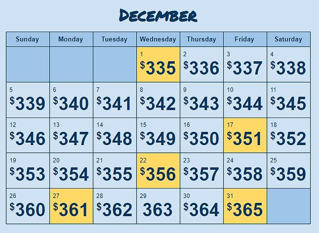 December21.PNG