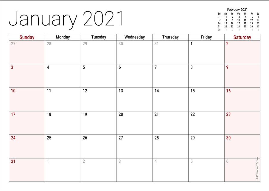 Screen Shot 2020-12-01 at 9.40.36 PM.png