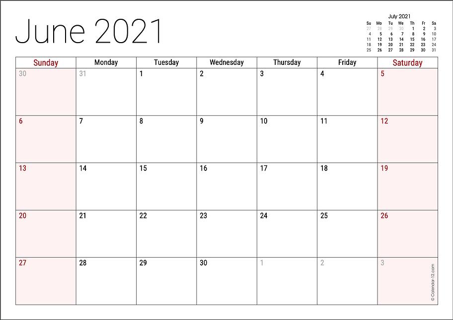 Screen Shot 2020-12-01 at 9.44.14 PM.png