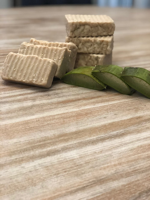 Aloe Bar