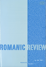 romanic_review_cover.png