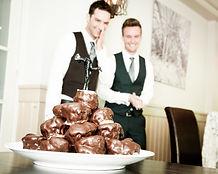 gay couple wedding homobruiloft do fotowerken bruiloftsfotograaf den haag