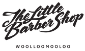 TLBS_logo_black_w.png