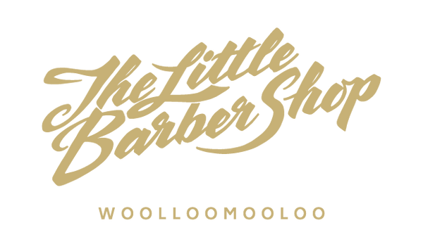 TLBS_logo_gold_w.png