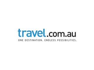 travel.com.au.png