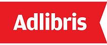 adlibris.jpg