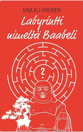 Labyrintti nimeltä Baabeli