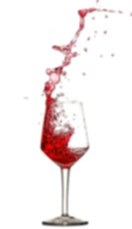 alcohol-beverage-celebration-533257.jpg