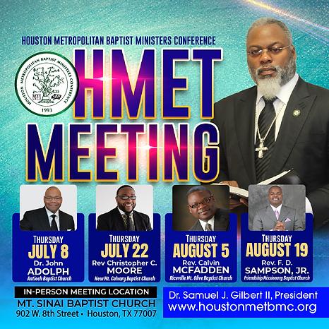 hmet_meetingj2021-01.png