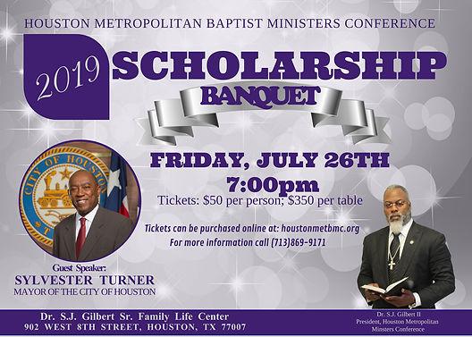 Scholarship Banquet 2019#2-FINAL.jpg