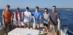 chet fishing 5-20-19