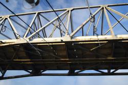 Chesapeake Bay Bridge 6
