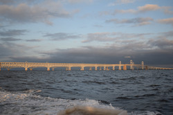 Chesapeake Bay Bridge 10