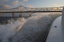 Chesapeake Bay Bridge 7