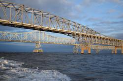 Chesapeake Bay Bridge 3