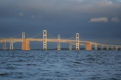 Chesapeake Bay Bridge 1