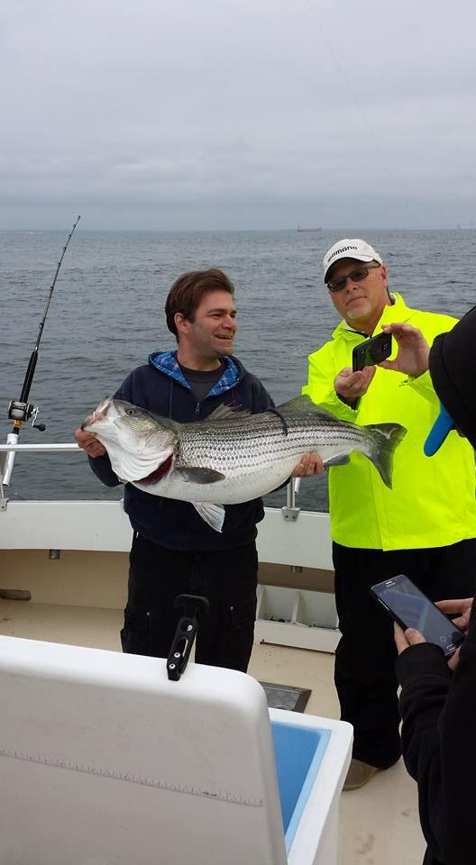 Rockfish 9