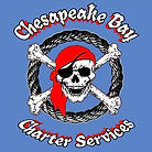 Chesapeake Bay Charter Services