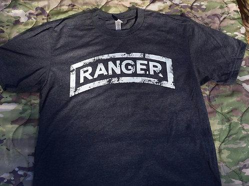 Ranger Tee Tab