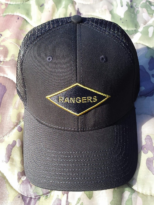 Ranger Trucker Hat