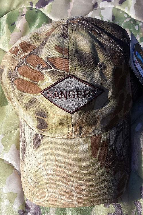 Kryptek Ranger  hat