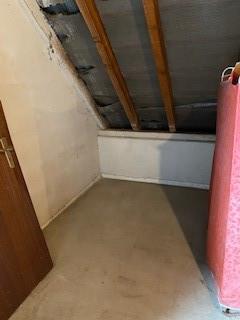 Dachboden leer Haushaltsauflösung Bad Zwischenahn.jpg
