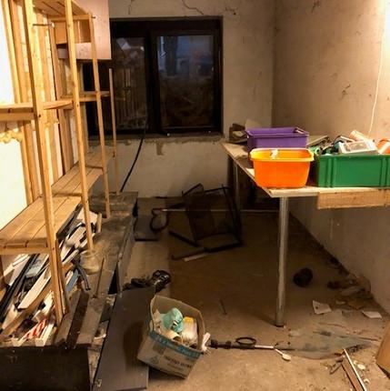 Kammer Bad Zwischenahn Haushaltsauflösung Raum 2.jpg