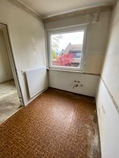 Küche leer Haushaltsauflösung Bad Zwischenahn.jpg