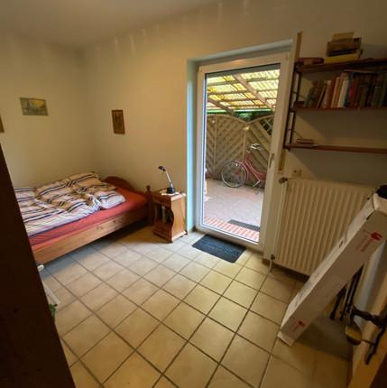 Kleines Zimmer Oldenburg Haushaltsauflösung.jpg