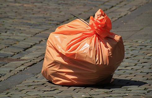 garbage-bag-850874_1280.jpg