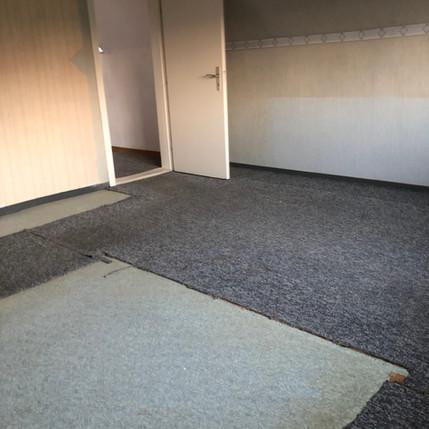 Haushaltsauflösung Schlafzimmer nachher Auricht Oldenburg.JPG.JPG.jpg