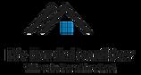 Die-Haushaltsauflöser-Logo-blaue-Fenster-500x265.png