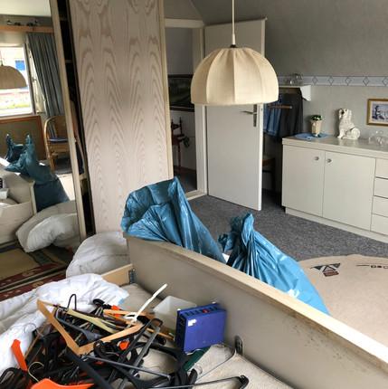 Haushaltsauflösung Schlafzimmer Ansicht vorher Auricht Oldenburg.JPG.jpg