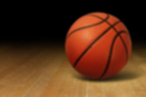 basketball-2000.jpg