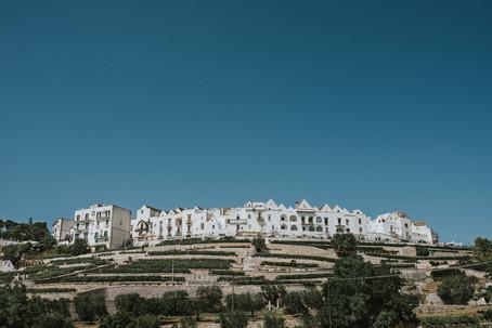 Puglia - Italy's Heel of Wonders
