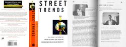 Street Trends 1997