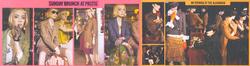 Spring & Fall DKNY - 2005