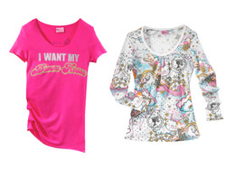 Barbie Collection - 2010