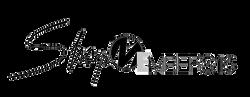 shop members16 logo