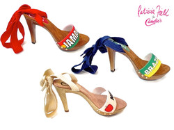 Candie's Collection - 2002