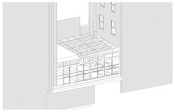 306 Bowery Greenhouse Design