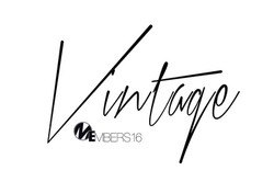 MEMBERS16_Vintage Collection