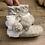 Thumbnail: Super Cozy Slippers