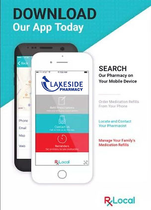 thumbnail_Lakeside Pharmacy-download mob