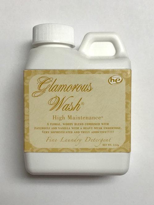 Glamour Wash 112g