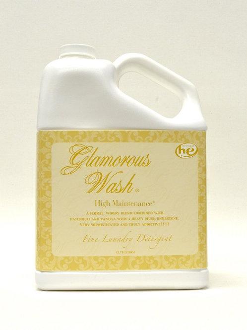 Glamour Wash 3.78l